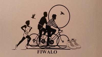 fiwalo